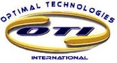 Optimal Technologies International