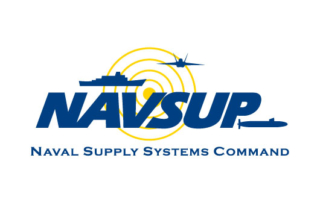 OTi awarded NAVSUP Contract